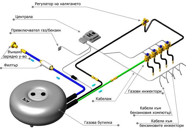 te4na-faza